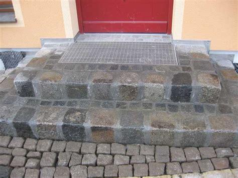 Garten Terrasse Ideen 4247 by Eingang Gross 10 Jpg 800 215 600 Pflastern