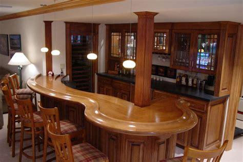Buy Bar Furniture Buy Basement Bar Furniture Home Bar Design