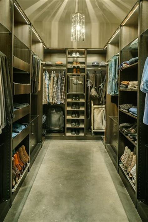 Ideal Closet Design by 33 Walk In Closet Design Ideas To Find Solace In Master