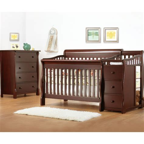 crib and dresser set for a baby baby crib and dresser set baby crib design inspiration