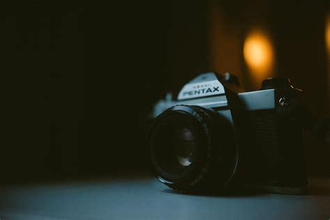 imagenes noche genial fotos gratis noche fotograf 237 a oscuridad de cerca