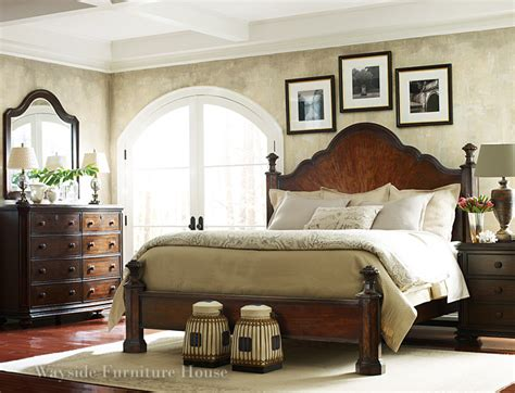 bedroom sets raleigh nc raleigh accessories furniture wayside furniture house nc