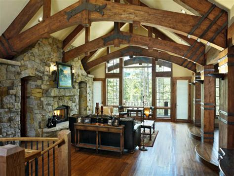 hybrid timber frame house plans bee home plan home