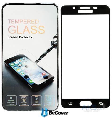 Samsung A5 A510 2016 3d Carbon Back Screen Guard Protector Anti Gores 1 защитное стекло becover 3d cover samsung a510 galaxy a5 2016 black 700849 купить в