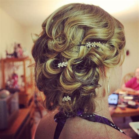 Wedding Hairstyles For Mob by 1000 Images About Mob Hair On Of The