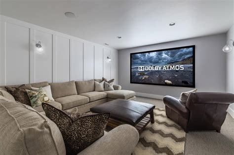 home theater design utah home theater design utah 100 home theater design utah 5