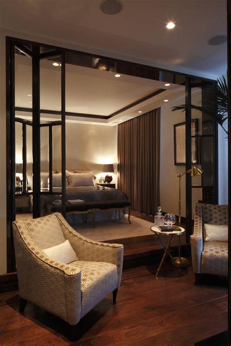 forma design casa forma design portfolio davies mayfair