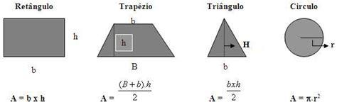 figuras geometricas volume sistema m 233 trico decimal cola da web