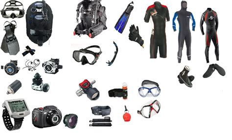 dive equipment what equipment do you need to scuba dive http scuba