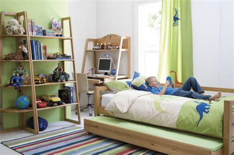Kinderzimmer Junge Holz by Kinderzimmer Komplett So Richten Sie Ein Jugendzimmer Ein