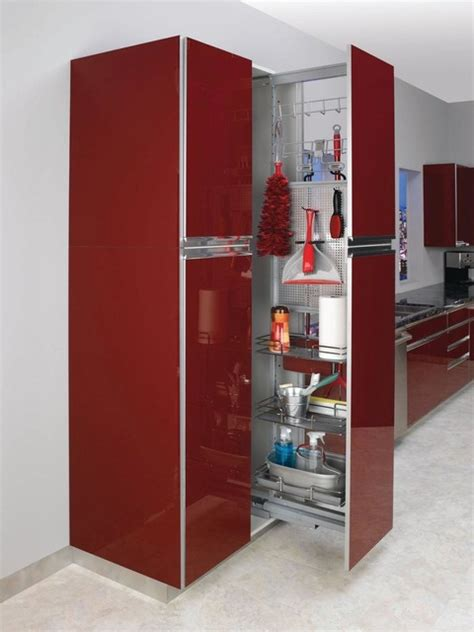 modern kitchen storage ideas kitchen storage ideas modern kitchen cabinetry other
