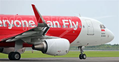 airasia indonesia telepon agustus indonesia airasia layani rute padang singapore