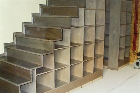 Treppe Galerie by Galerie Treppen Gel 228 Nder