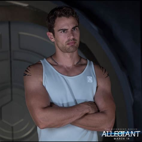 1000 images about divergent on tobias 1000 images about tobias eaton on sheo