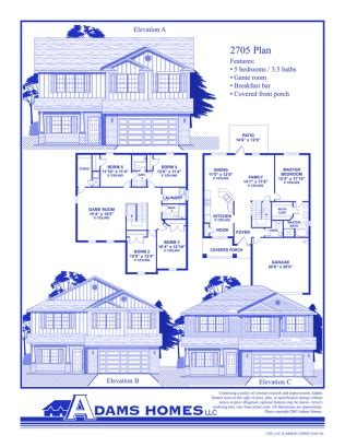 floor plans homes llc acopia home loans