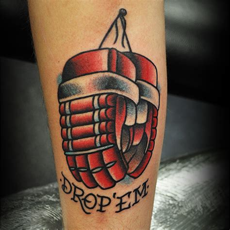 hockey tattoos best 25 hockey tattoos ideas on hockey stuff