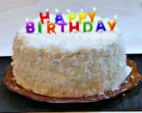 new year cake how to cook how to cook a wolf coconut cake new years birthday cake