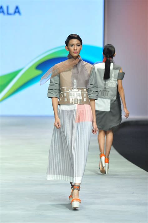 vogue design competition 2015 avridya earned second place at indonesia fashion design