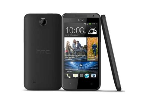 htc mobile 310 htc desire 310 price specifications features comparison