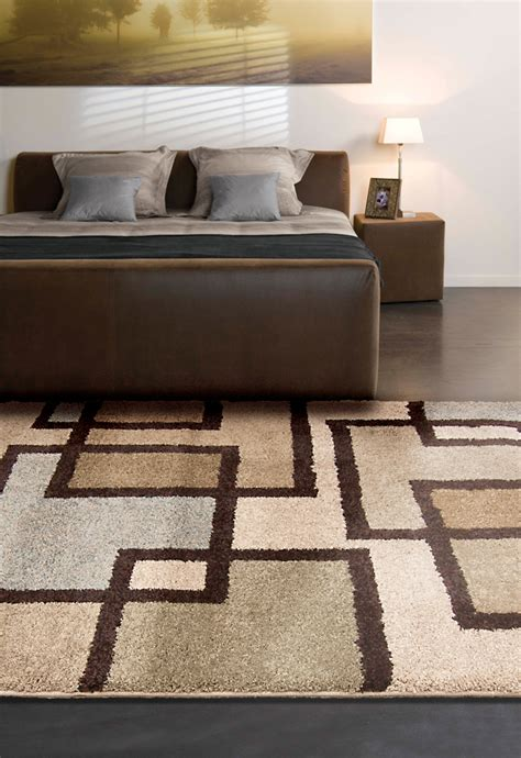 Orian Rugs Carolina Collection by Orian Rugs Carolina Collection Roselawnlutheran