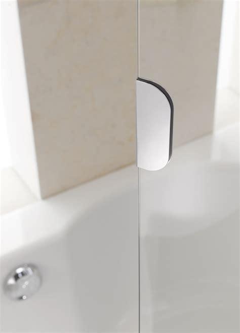 alleinstehende badewanne preview