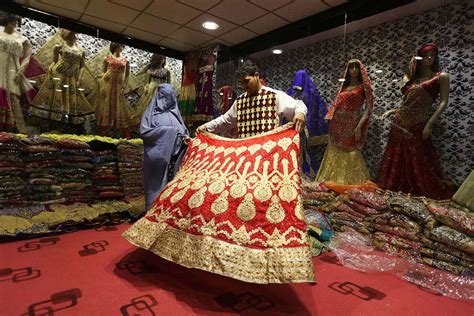 muslims around the world celebrate eid al adha al jazeera