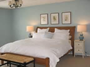 benjamin colors for bedroom beachnut lane benjamin moore colors sea foam ocean air