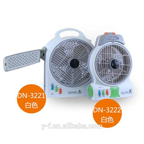 16 inch battery operated fan emergency outdoor table battery operated 12v 8 10 12 16