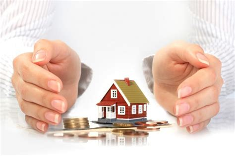 how to buy a house for investment real estate property investment ideas