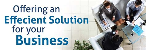 d consulting business consultant total solution for your inspire business solutions home jobs in rajkot best