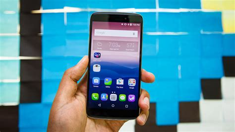 Panasonic Eluga Switch panasonic eluga switch with reversible screen launched in