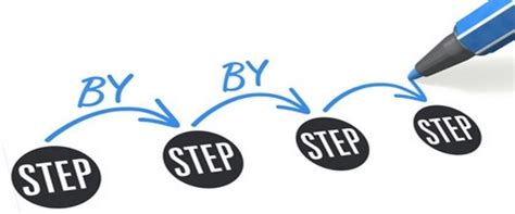 haus selbst bauen schritt für schritt hausbau ablauf alle schritte in der richtigen reihenfolge