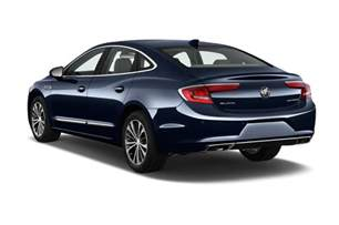 Models Of Buick Cars Buick Lacrosse Reviews Research New Used Models Motor