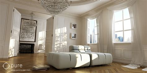 render interni vray vray 3 0 l outil 3d presque indispensable 3dception