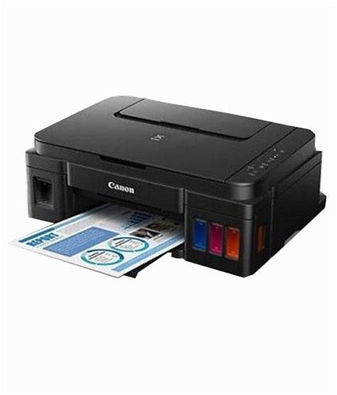 canon pixma g2000 aio multifunction colour ink tank printer buy canon pixma g2000 aio
