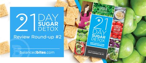 Sugar Detox Diet Reviews by Diane Sanfilippo New York Times Bestselling Author Of