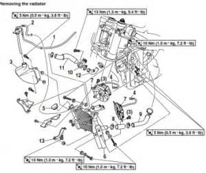 yamaha yzfr6 yzf r6 2006 2007 service repair manual