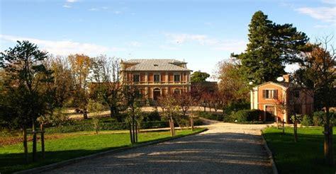 villa pavia matrimoni piacenza location per matrimoni e ricevimenti