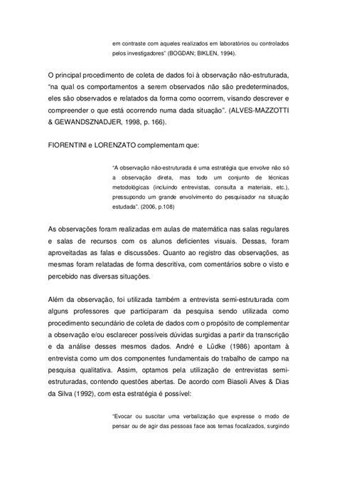 Monografia Lucivania Matemática 2008