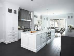 Mobile Kitchen Island With Seating White And Grey Kitchen Contemporary Kitchen Sherwin