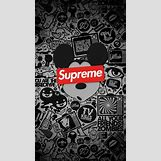 Mickey Mouse Dope Swag | 480 x 854 jpeg 86kB
