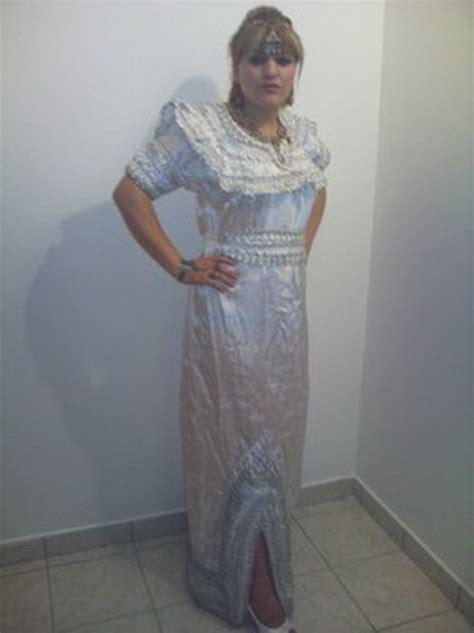 robe kabyle moderne grecque middot robe kabyle moderne grecque robe car interior design
