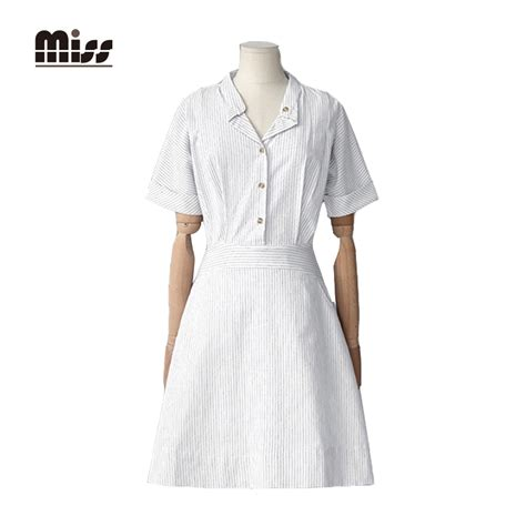 Linen China Koran popular white linen shirt dress buy cheap white linen shirt dress lots from china white linen