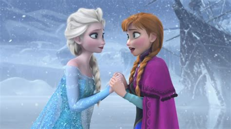 film frozen never 11 fascinating theories about disney cartoons that you