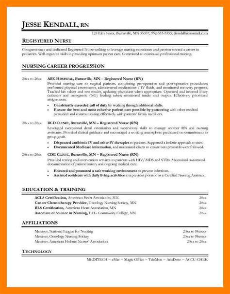 7 psychiatric resume self introduce