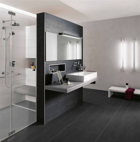 cuisines 駲uip馥s italiennes 17 best ideas about photo salle de bain on