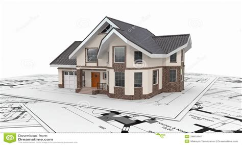 residential blueprints residential area photo on residential free house blueprint
