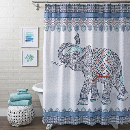 Elephant Bathroom Decor by Best 25 Elephant Bedding Ideas Only On