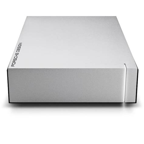 8tb porsche design usb 3 0 external desktop