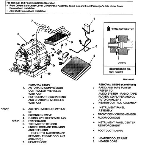 hayes auto repair manual 1986 mitsubishi galant regenerative braking service manual how to remove a heater how to remove heater blower from a 1986 pontiac